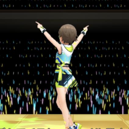 ひろせ's user icon