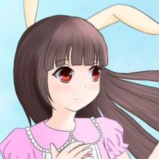野良うさ's user icon