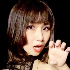 千世みけこ@宅録/YouTubeLIVEもよろしく!のユーザーアイコン
