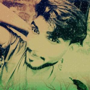 Harry khokharのユーザーアイコン