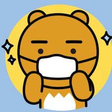 とんちゃんのユーザーアイコン
