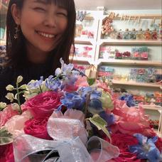 Chiyokoのユーザーアイコン