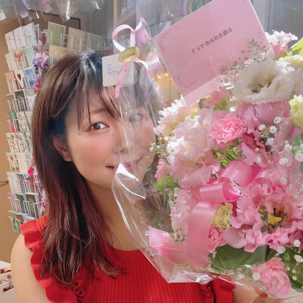 Chiyoko's user icon