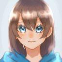 詩乃(しの)@呪術廻戦に熱入り「両面宿儺推し」のユーザーアイコン