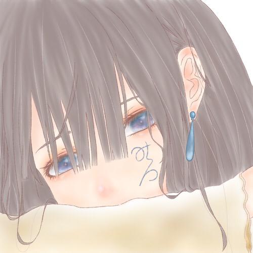 み く ろ's user icon