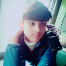 Hamid Razaのユーザーアイコン