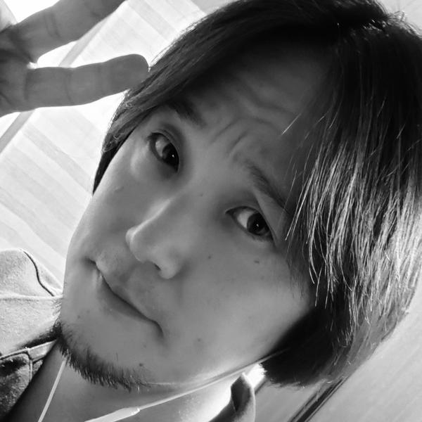 hirokiのユーザーアイコン