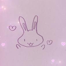 夏芽るぅ's user icon