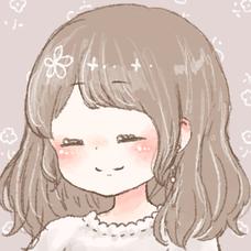shima🍮's user icon
