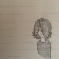 きのじゅんのユーザーアイコン