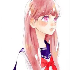 ma___567のユーザーアイコン