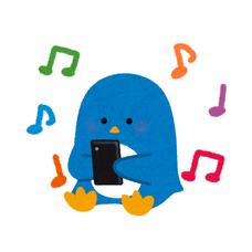カパどん's user icon