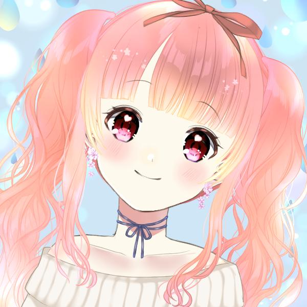 莉狐。's user icon