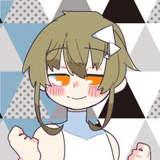 朋子のユーザーアイコン