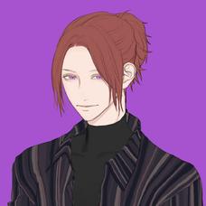 丹崎 紫縁🚬のユーザーアイコン