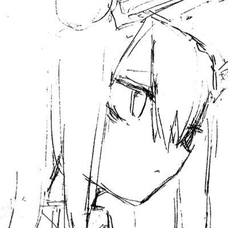 黒井's user icon