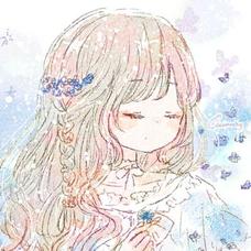 蝶希【ちょうき】のユーザーアイコン