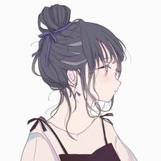 ゆさ's user icon