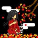 熊野純純のユーザーアイコン