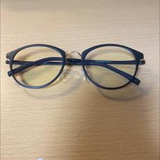 御眼鏡様のユーザーアイコン
