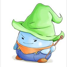 ラーメン小僧のユーザーアイコン