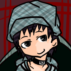 しーたん's user icon