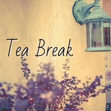 Tea  Breakのユーザーアイコン