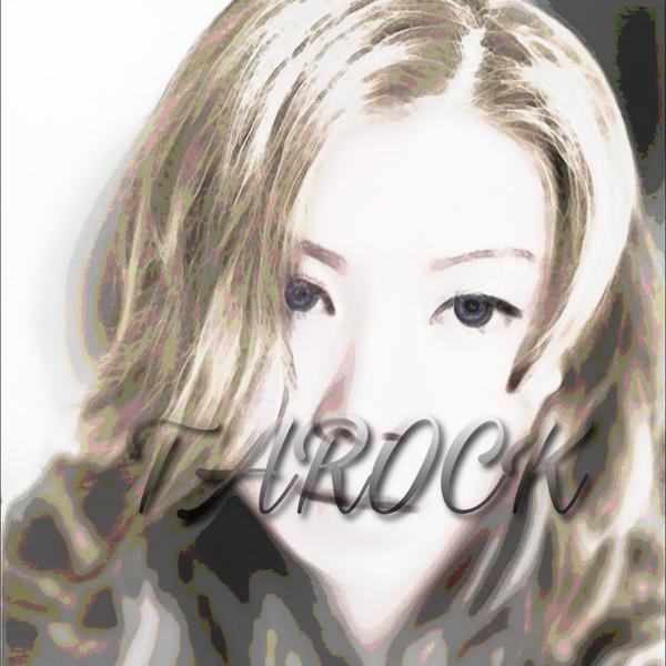 TAROCK   しばらくお休みします((* ॑꒳ ॑*  ))愛方ペコりん✩.*˚のユーザーアイコン