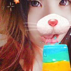 aoi*愛方はいにぃ💕 お休み中😷のユーザーアイコン