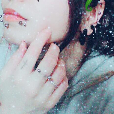 aoi*愛方はいにぃ****すごく低浮上****のユーザーアイコン