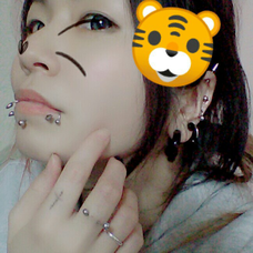 aoi*愛方はいにぃのユーザーアイコン