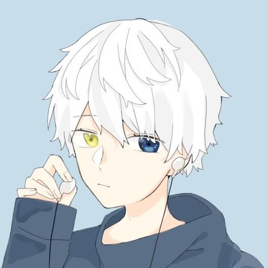 蓮野、's user icon