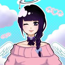 伽耶's user icon