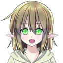 白須雪姫のユーザーアイコン