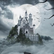 School of witchcraftのユーザーアイコン