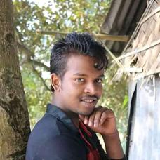 Dj Alamin Vaiのユーザーアイコン
