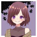 キト's user icon