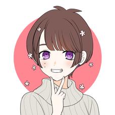 やなぎ's user icon