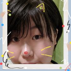 hiromiのユーザーアイコン