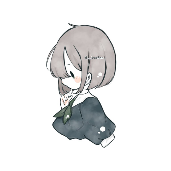 Hoshinoのユーザーアイコン