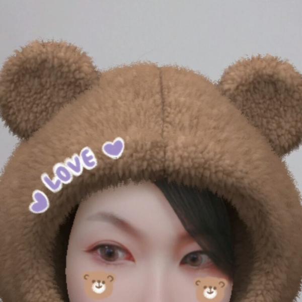 ぺこりん(かおり)@私の愛方⭐しょーたろ翔さん🤗💓のユーザーアイコン