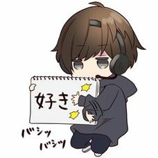 かおり(ぺこりん)@愛方⭐しょーたろ😀のユーザーアイコン