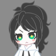 ぺこりん@壁|ω・`)チラッ愛方😎's user icon