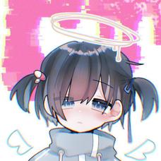 ぴーす's user icon