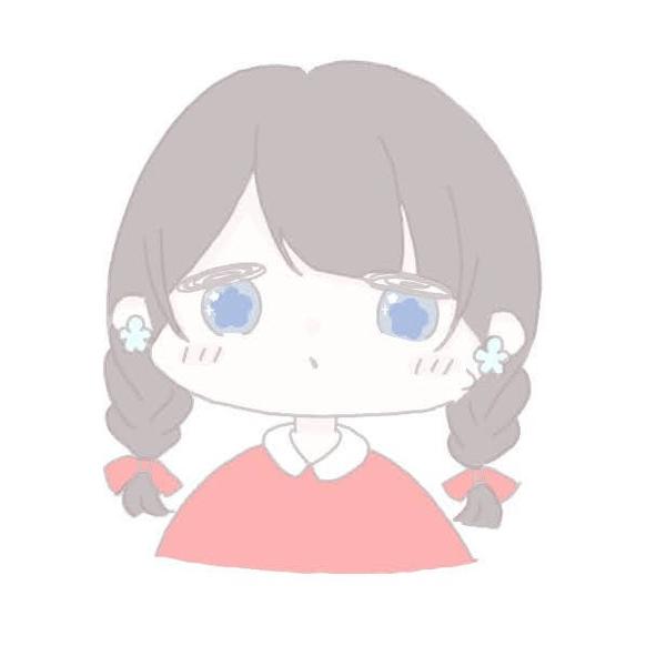 あかり*ᐝ's user icon