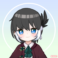 葵羽のユーザーアイコン