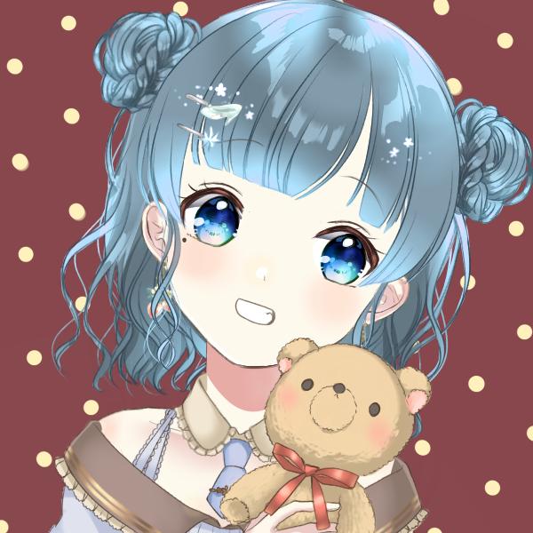 ▲シナマシュ▼'s user icon