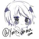 YAMATO's user icon