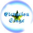 Elevation Stageのユーザーアイコン