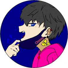 まろーん【maroon】's user icon